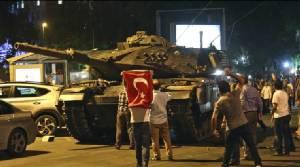 """มูดีส์หั่นเรตติ้ง """"ตุรกี"""" ลงสู่ขั้น """"ขยะ"""" ชี้ปัจจัยการเมืองบั่นทอนความเชื่อมั่นนักลงทุน"""