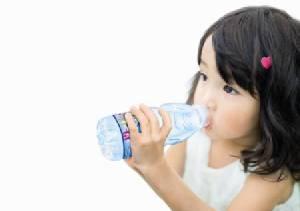 ดื่มน้ำ 8 ช่วงเวลา....สร้างสุขภาพดีให้กับเด็ก