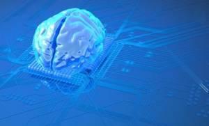 Amazon-DeepMind-Facebook-IBM-Microsoft ตั้งกลุ่มพันธมิตร AI