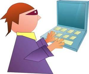 7 สิ่งต้องทำ เพื่อความปลอดภัย Mobile Banking