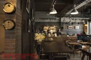 Life and Kuisine 11 ความตั้งใจ กับร้านอาหารที่ไม่มีใครเหมือน