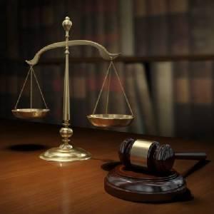 ศาลอาญาคดีทุจริต ศาลปราบข้าราชการโกง
