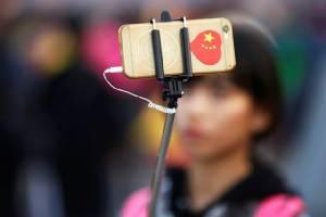 มองภาพจีนในวันชาติจีน ปี 2016