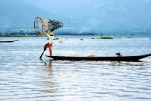 """""""เชียงราย-เชียงตุง-อินเล""""...เสน่ห์ชวนประทับใจในเส้นทางไทย-เมียนมาร์/ปิ่น บุตรี"""