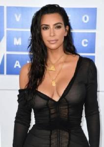 Kim Kardashian robbed in Paris, millions stolen: police