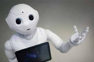 AI สไตล์ตะวันออก ฤาจะต้องฝากความหวังไว้ที่จีน - ญี่ปุ่น - อินเดีย