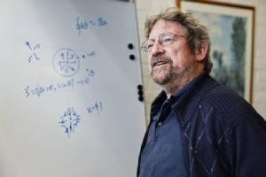 """โนเบลฟิสิกส์เผยความลับ """"สสารประหลาด"""" แล้วยังไง?"""
