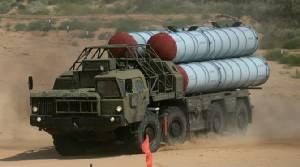 รัสเซียแจงส่งระบบขีปนาวุธ S-300 เข้าซีเรีย งงตะวันตกกลัวอะไรนักหนา