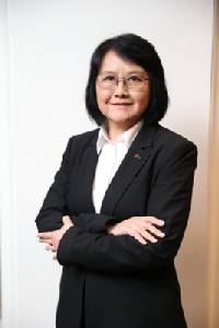 ไอร่า แคปปิตอล ผนึก Kenedix Asia ต่อยอดธุรกิจด้านอสังหาฯ