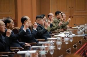N. Korea embassy official defects in Beijing: report