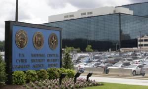 FBI รวบลูกจ้าง NSA ขโมยรหัสลับสุดยอดหน่วยงานความมั่นคงสหรัฐฯ ใช้สำหรับแฮกระบบ รบ.ต่างชาติ