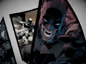 Review: Batman The Telltale Series เรื่องเล่ามนุษย์ (ค้าง) คาว