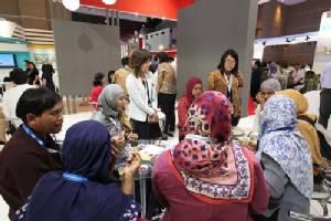 TOP 5 ผู้ส่งออกอาหารฮาลาล…ทำไม? ไทย...ควรเริ่มที่อินโดนีเซีย