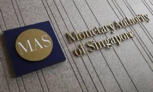 """สิงคโปร์สั่งปิด """"ธนาคารสวิส"""" เพิ่มอีกแห่ง หลังพบเชื่อมโยงเครือข่ายฟอกเงิน """"กองทุนฉาวมาเลย์"""""""