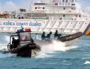 """เกาหลีใต้เรียก """"ทูตปักกิ่ง"""" เข้าพบ หลังเรือประมงจีนชนเรือตรวจการณ์โสมขาวล่ม"""