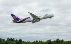 """หวานเย็น """"การบินไทย""""!! ผู้โดยสารแฉผ่านสื่อนอกทั้งดีเลย์และขัดข้อง ถึงที่หมายบริสเบนช้า 36 ชม."""