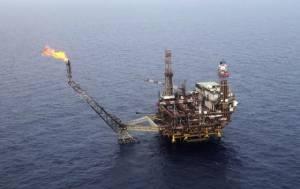 น้ำมันลงหลังพบกำลังผลิตโอเปกสูงลิ่ว หุ้นสหรัฐฯ ร่วงหนัก-ทองปิดลบ