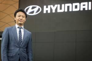 ฮุนไดเด้งรับตลาดเอสยูวีโต เล็ง'ทูซอนใหม่'-เซ็งกำลังผลิตจำกัด