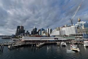 Man admits murdering French woman in Australia