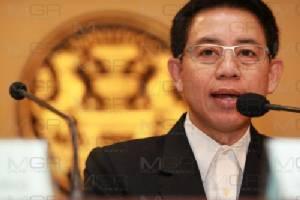 """รัฐบาลเผยนายกฯ งดภารกิจที่ชลบุรี เข้าเฝ้าฯ """"สมเด็จพระบรมฯ"""" ยันไม่มีแถลงข่าวพิเศษ"""