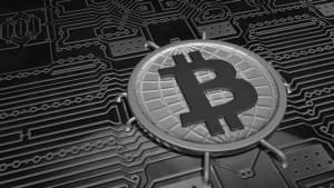 โอ้โห 'Blockchain' !?!(Cyber Weekend)