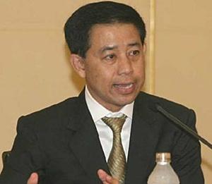 มท.-กรมประชาฯ ชวนคนไทยพร้อมกัน 10 โมง อาทิตย์นี้ แสดงความอาลัยถวายแด่พระเจ้าอยู่หัวในพระบรมโกศ