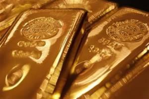 ตำรวจโบลิเวียจับชายมะกันสูงวัย พร้อมทองคำหนัก 55 กก. ต้องสงสัยเอี่ยวแก๊งอาชญากรรมข้ามชาติ