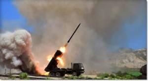 """สหรัฐฯและเกาหลีใต้เย้ย ขีปนาวุธพิสัยกลาง """"มูซูดาน"""" ของเกาหลีเหนือระเบิดทันที หลังถูกยิงขึ้นท้องฟ้า"""