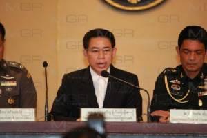 รัฐบาล-สนช.ประชุมตามปกติ เดินหน้าต่อบริหารราชการ ลงทุน ไม่มีช่วงสุญญากาศ