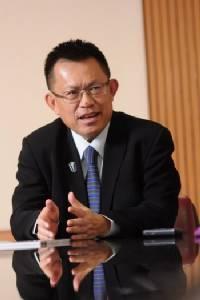ก.อุตฯ จับมือ 40 ผู้ประกอบการ SMEs-OTOP ขายเสื้อดำราคาถูก