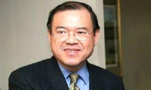 """""""ดร.ซุป"""" มองประเทศไทยกับทศวรรษใหม่แห่งการพลิกโฉม ศก.ผ่านสะพานเชื่อมเออีซี"""