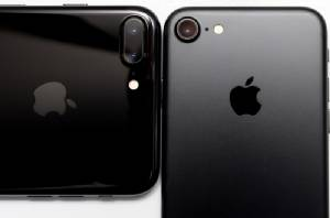 พรีวิว iPhone 7/7 Plus และ Apple Watch Series 2