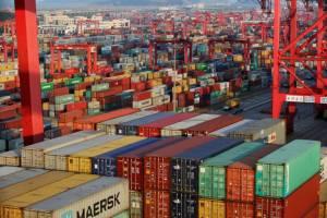 มังกรประกาศชัย! WTO ตัดสินจีนชนะคดีสหรัฐ ชี้ 13 มาตรการตอบโต้การทุ่มตลาดละเมิดกฎการค้าโลก