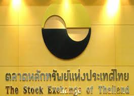 ตลาดหลักทรัพย์ฯ สั่งให้ TFD ชี้แจงข่าวการเข้าลงทุนใน HOTPOT ภายใน 26 ต.ค.นี้