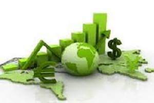 จับตาตลาดหุ้นแนวรับ 1,440 เศรษฐกิจโลกไตรมาสสุดท้ายผันผวน