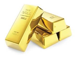 ปัจจัยบวก ศก.US กดดันราคาทองคำอยู่ในช่วงขาลง