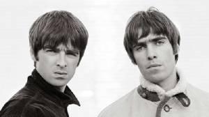 Supersonic   หนังสารคดีที่แฟน  Oasis  ไม่ควรพลาด