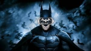 Review: Batman Arkham VR ประสบการณ์สิงสู่ หนูมีปีก