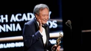 """""""อั้งลี่""""  ผู้กำกับรางวัลออสการ์คาด ตลาดภาพยนตร์มังกรจะกระโดดแซงหน้าสหรัฐฯ ในอีกไม่กี่ปี"""