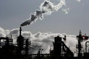 น้ำมันร่วงเกือบ $2 สงสัยข้อตกลงลดผลิตโอเปก หุ้นสหรัฐฯ-ทองคำปิดลบ