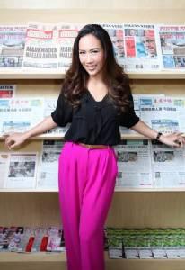 นิตยสาร Celeb Online ครบรอบ 12 ปี สัมภาษณ์พิเศษ 12 ทายาทนักธุรกิจที่กำลังก้าวขึ้นมาทรงอิทธิพล