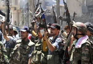 """ผลสำรวจชี้ชาวรัสเซียเกือบครึ่ง หวั่นสงครามซีเรียจะลุกลามเป็น"""" สงครามโลกครั้งที่ 3"""""""