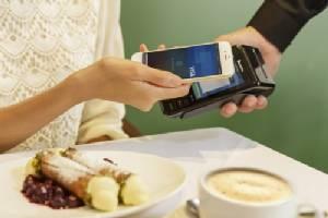 """ความปลอดภัยคือ """"กุญแจสำคัญ"""" ในการใช้จ่ายด้วย Mobile Wallet ในไทย"""