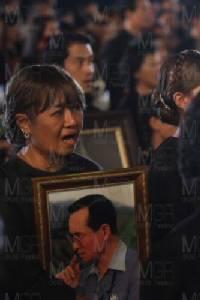 """""""บอย ถกลเกียรติ"""" ชวนประชาชนเข้าฉาก """"เราเกิดในรัชกาลที่ 9 เดอะซีรีส์"""""""