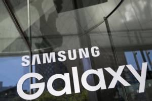 Galaxy S8 พร้อมบริการผู้ช่วยดิจิตอล AI อาจดีเลย์ถึง เม.ย.นี้