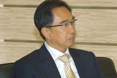 New Economic หนุนไทยก้าวข้ามกับดักประเทศที่มีรายได้ปานกลาง