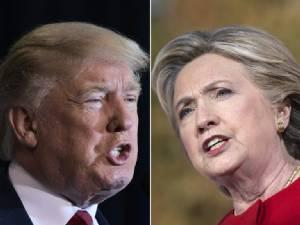 """US Elections: ฉุดไม่อยู่!! AP คาด """"ทรัมป์"""" เก็บชัยที่เพนซิลเวเนียอีกรัฐ-กวาดคณะผู้เลือกตั้ง 267 เสียง ลุ้นอีกแค่ 3 ได้เป็น """"ปธน.สหรัฐฯ"""""""