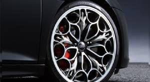"""กราบมั๊ย! Audi เตรียมขายรถสปอร์ต """"ไฟนอลแฟนตาซี 15"""" คันเดียวในโลก"""