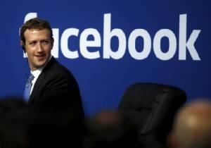 เฟซบุ๊กเจอหางเลข ถูกกล่าวหาแพร่ข่าวเท็จช่วยทรัมป์ชนะเลือกตั้งปธน.สหรัฐฯ