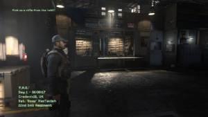 Review: Call of Duty Modern Warfare Remastered จุติใหม่สงครามร่วมสมัย